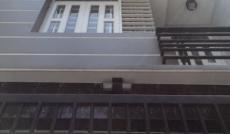 Bán nhà mặt tiền Hoàng Sa, Tân Định, Q1, DT:8x10m, 1 lầu, chỉ 15,5 tỷ