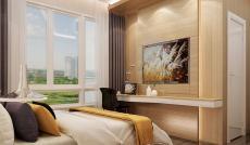 Sang nhượng căn hộ Grand Riverside, DT 78,5 m2, 3,370 tỷ. LH 0934114656