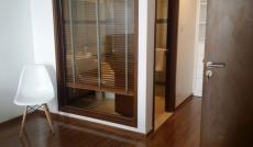 Chính chủ cần bán căn hộ 1PN pearl plaza bình thạnh, view q1, 3.55 tỷ.LH 0902995882