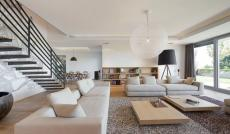 Căn hộ thông tầng mặt tiền Tạ Quang Bửu - Quận 8 - Giá tốt nhất khu vực 950tr/căn