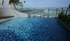 Bán căn hộ 3PN full nội thất - 112m2 tại ICON56 với mức giá hấp dẫn. HOTLINE: 0932.678.785