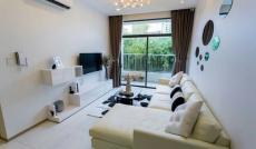 Cần nhà ở liền giá lại rẻ, gần trung tâm Q1, Riva Park thỏa đủ điều kiện đó. LH 0902513911