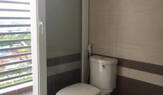 Cho thuê căn hộ 3PN + 2WC giá cực rẻ 8.5 tr/tháng, mới 100%, The Park Residence, 0903388269