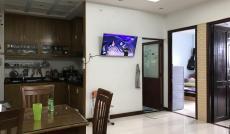 Cần bán căn hộ Khánh Hội 1, Bến Vân Đồn, Phường 1, Quận 4. 0932 142 565