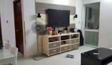 Cần bán gấp căn hộ chung cư Phú Thạnh, P. Phú Thạnh, Q. Tân Phú
