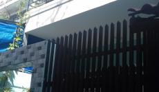 Nhà 4m x 15m, 1 trệt 1 lầu, 406/8/60 Trường Chinh, Q. Tân Bình. Giá 9tr/tháng
