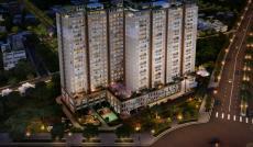Cần bán lại một số căn hộ Avila 1, giá 980tr/căn đã bao gồm VAT, chuẩn bị bàn giao nhà