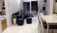 Chuyển công tác cần bán gấp căn hộ Âu Cơ Tower, mặt tiền đường Âu Cơ, quận Tân Phú