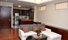 Cho thuê nhanh nhà hẻm Nguyễn Tiểu La, Phường 8, Quận 10. Giá thuê 30 triệu/tháng,  87 m2