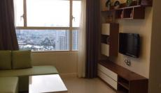 Cho thuê căn hộ Sunrise City, giá 14 triệu/tháng, nội thất đầy đủ. Liên hệ 0915568538
