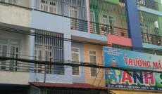 Nhà MT đường 29, Bình Tân, 3.5 tấm, DT: 4mx20m, giá 5.8 tỷ