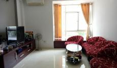 Bán gấp căn hộ cao cấp Sky Garden 3, Phú Mỹ Hưng, Quận 7, dt 71m2, giá 2,5 tỷ