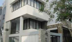 Biệt thự 38 Nguyễn Văn Trỗi, DT 8x30m, giá 24 tỷ