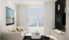 Cho thuê gấp căn hộ Happy Valley Phú Mỹ Hưng giá rẻ, 135m2, LH:0917857039 - 0946972730