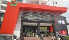 CHCC Phú Thạnh bán gấp thiết kế 90m2, 3PN, 2WC