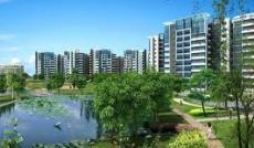 Cần sang nhượng căn hộ 2PN trong Celadon City Tân Phú, nhận nhà ngay tháng 12/2017. LH 0919.188.209