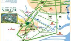 Ngay trung tâm hành chính mới-giá 1,7 tỷ-DT:100M2-đối diện sở công an tỉnh-0906.733.464