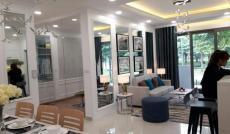 Bán căn hộ Tân Phú ký HĐMB 10%, trả góp 0% LS, CK 4%