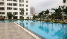 Cho thuê căn hộ The Park Residence mới 100% sát quận 7 1PN+2PN+3PN giá rẻ 6,5tr/tháng.LH: 0903388269