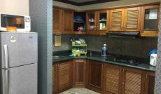 Cho thuê căn hộ Hoàng Anh An Tiến 2PN+3PN nội thất cao cấp giá cực tốt, nhà mới 100% ở liền