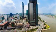 Bán CHDV 15 phòng đường Cao Thắng, Quận 3, DT: 12x14m, thu nhập: 200 triệu/tháng