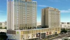 Kích nổ căn hộ 2PN River Gate, giá chỉ 3,9 tỷ, Hotline: 0938338388
