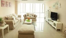 Cần bán căn hộ lầu cao chung cư Phạm Viết Chánh, Phường 19, Quận Bình Thạnh