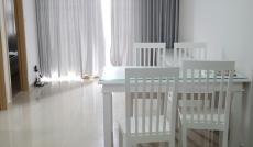 Chỉ 992 triệu, sở hữu ngay căn hộ 51m2 2PN, gần siêu thị Nhật Bình Tân, nhận nhà ở ngay, 0938788524