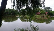 Nhân dịp quốc khánh Celadon city mở bán 95 căn Block C với giá cực rẻ, ký HĐMB chỉ 15%