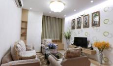 Cần cho thuê gấp CH Oriental Plaza, mặt tiền Âu Cơ, Quận Tân Phú. Nội thất cơ bản