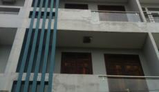 Bán nhà mặt tiền Nguyễn Văn Cừ, Q.1, 7.5x18m, 3 lầu, giá 28 Tỷ - rẻ hơn thị trường