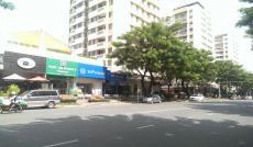 Cho thuê mặt bằng kinh doanh Nguyễn Đức Cảnh, Phú Mỹ Hưng, Quận 7. Diện tích 139m2