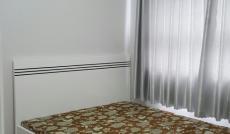 Cho thuê căn hộ Angia Star, gần Aeon Mall Bình Tân, 51m2, 2PN, 5 triệu/tháng, có 2 máy lạnh LG