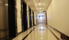 Bán gấp rẻ hơn thị trường căn hộ Labonita MT D2, DT 92m2- 3PN full nội thất