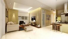 Bán căn hộ ở liền mặt tiền Âu Cơ, vị trí đẹp view mặt tiền, hồ bơi. LH: 0935.238.494