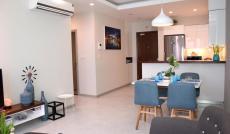 Sở hữu căn hộ cao cấp ngay MT Bến Văn Đồn với mức chiết khấu khủng lên tới 17%