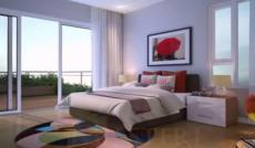 Cho thuê căn hộ M-One Nam Sài Gòn 2 phòng ngủ, 2WC, view hồ bơi thoáng đẹp, giá tốt nhất khu vực