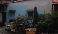 Bán nhà khu Lotte - Nguyễn Văn Lượng, Gò Vấp, 7 x 18m, giá 7 tỷ