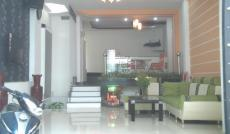 Có việc cần tiền bán gấp nhà hẻm đường Vĩnh Viễn, phường 5, quận 10