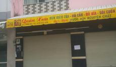 2 mặt tiền hẻm rộng 342 Bùi Đình Túy gần Phan Văn Trị