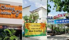 Sở hữu căn hộ thương mại 4 mặt tiền trong khu đô thị Vĩnh Lộc ngay trục đường Lê Trọng Tấn