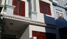 Bán gấp nhà đường Nguyễn Văn Nguyễn, Q. 1, DT: 4x13m, giá 6 tỷ