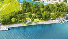 Chịu bán lỗ căn hộ 2PN Vinhomes Central Park giá siêu rẻ 3 tỷ, lầu cao, view đẹp. 0937770670