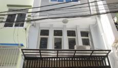 Bán nhà Mặt Tiền Ký Con,P. Nguyễn Thái Bình , Q.1,  4x18m, 1 Trệt 3Lầu giá 26tỷ    - 0932952780 Diễm