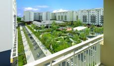 Bán căn hộ Ehome 3 Quận Bình Tân, DT: 50m2, giá 1 tỷ thương lượng