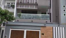 Cần cho thuê nhà phố quận 7 Hưng Phước 111m giá 40 triệu Phú Mỹ Hưng 0909 542 886