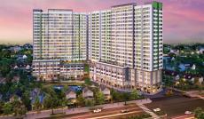 Sở hữu căn hộ moonlight boulevard chỉ với 200tr mặt tiền đường kinh dương vương cạnh aeon mall