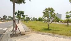 Đất nền Bình Chánh TP HCM vị trí cực kỳ đẹp gần đường Nguễn Văn Linh  SHR ,công chứng ,sang tên ngay ,LH:0912337920