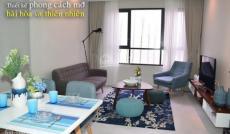 Cần bán căn hộ cao cấp tại Bến Vân Đồn, tiện ích đẳng cấp, thiết kế hiện đại, LH: 0904.38.38.08