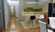 Cần tiền bán lỗ căn hộ Oriental Plaza 79m2, 2PN, 2WC, lầu cao, giá 2,1 tỷ. LH: 0904.38.38.08